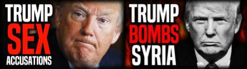 trump-sex-bombs-syria